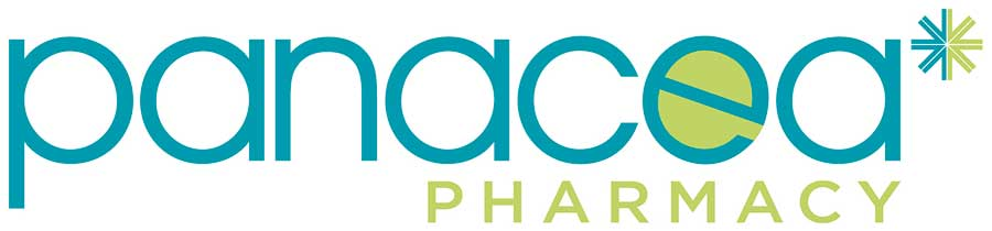 panacea-pharmacy-logo