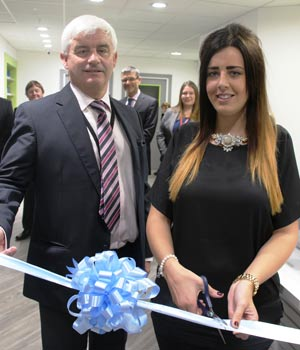 panacea-pharmacy-official-opening-ribbon-cutting