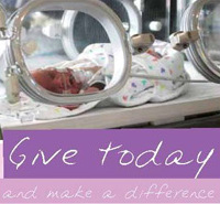 Give today and make a difference