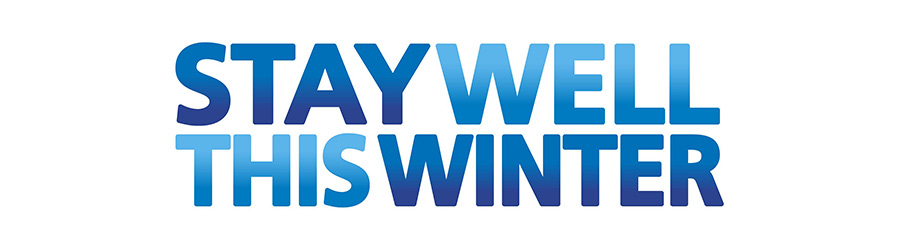 stay-well-this-winter