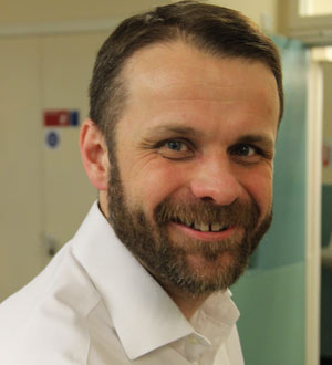 consultant-physician-chris-wells