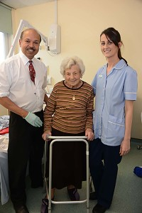 florence-calendar-100-knee-replacement